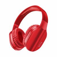 Слушалки с Bluetooth Ovleng BT-608, Различни цветове